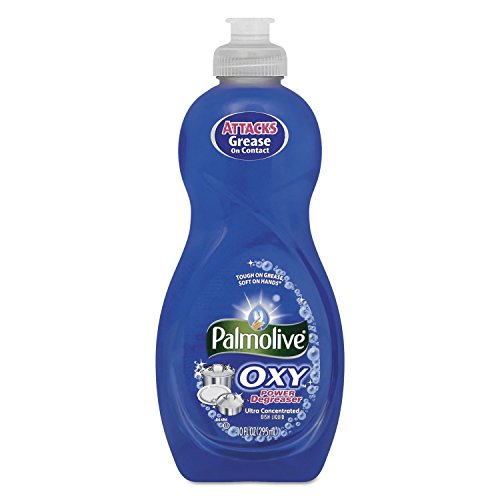 ultra-palmolive-cpc-46117-oxy-plus-power-degreaser-25-oz-bottle-pack-of-12