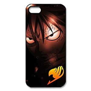 Fairy Tail Samsung Galaxy S6 Case Back Fits Cover