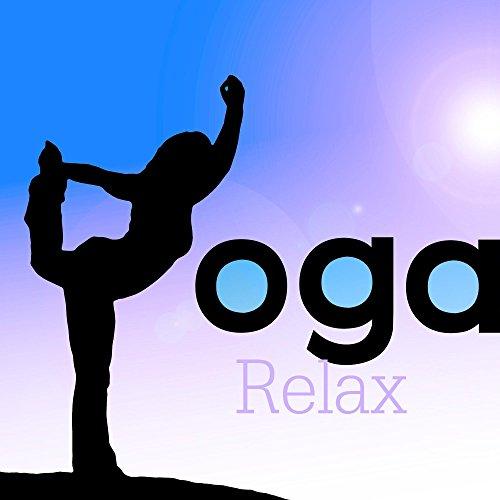 Yoga Music for Mantras & Chakras, Tai Chi, Zen Meditation ...