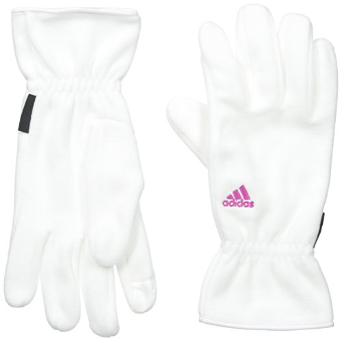 adidas Women's Comfort Fleece Gloves