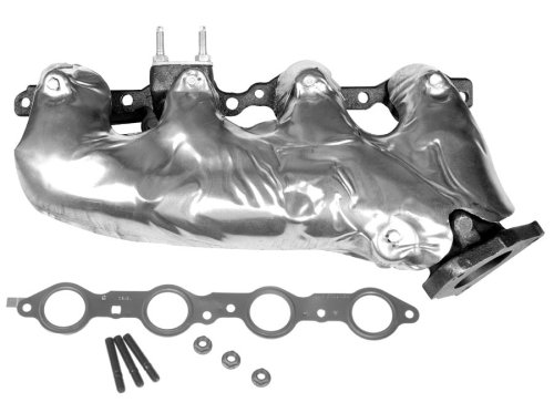 Dorman 674-522 Exhaust Manifold Kit