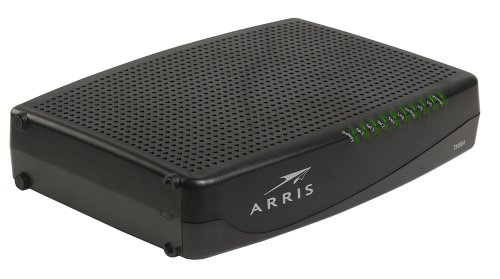 Arris TM804G by Touchstone (Image #1)