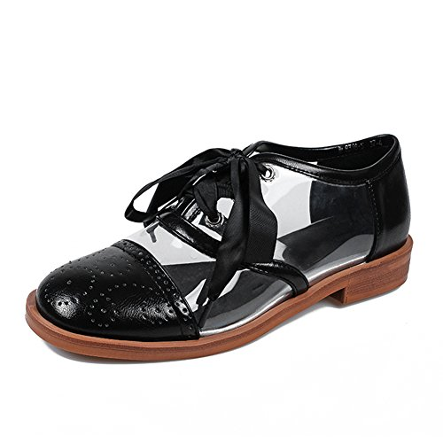 Verano Con Zapatos Durable Mujer Modelando Qianda Sandalias De tQhrds