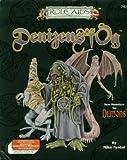 Denizens of Og, Mayfair Games Staff, 0923763953