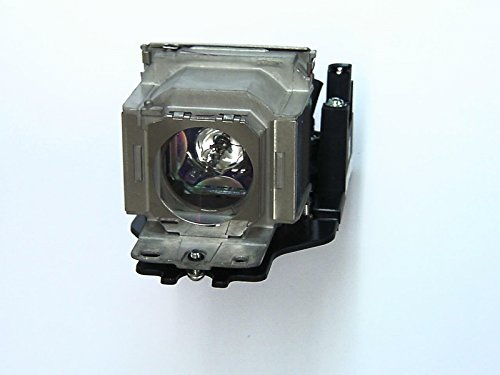 Projector Lamp for VPL DX120