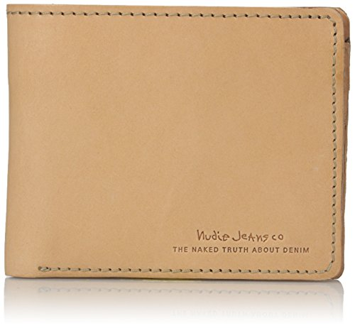 nudie-jeans-mens-callesson-leather-wallet-natural-one-size