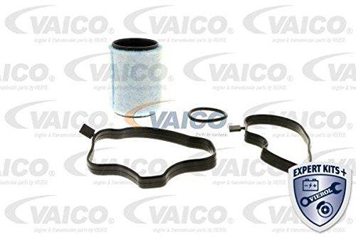 VAICO V20-1112 - Separatore Olio, Sfiato Monoblocco VIEROL AG