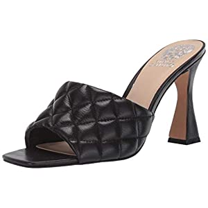 Vince Camuto Women's Sandal