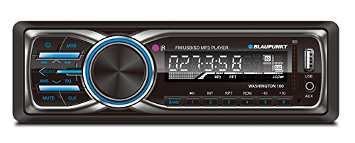 blaupunkt-washington100-mp3-fm-stereo-receiver-with-usb-sd-aux