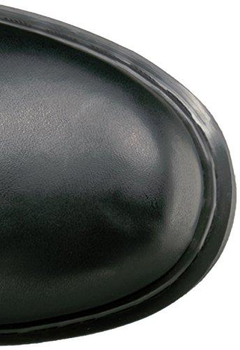 Demonia DEFIANT PU 200 Leather Blk 200 DEFIANT DEF200 Demonia PU DEF200 B B Vegan rw1arxpYq