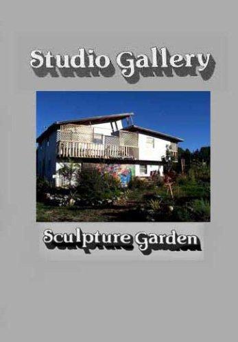 (Studio Gallery Sculpture Garden)