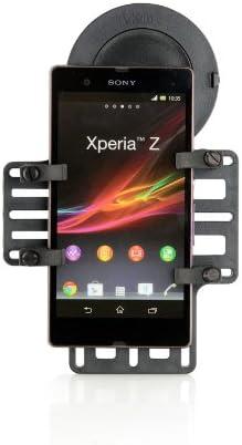 Nuevo teléfono inteligente Viking Universal Digiscope Adaptador Reino Unido STOCK *