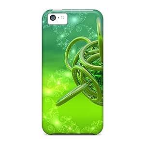 New Arrival Iphone 5c Case Digo Case Cover