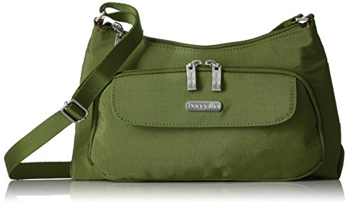 Moss Everyday Baggallini Everyday Moss Bagg Bagg Baggallini Baggallini Fz7OwW1WAq