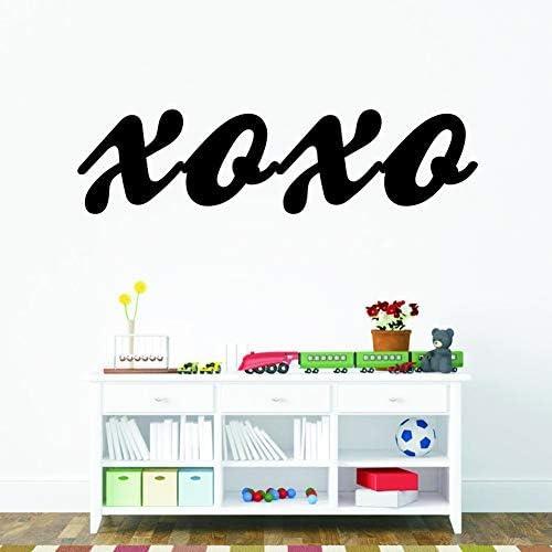 Vinyl Decal Wall Art Decor Sticker Welcome Home Decor Living Entry Family