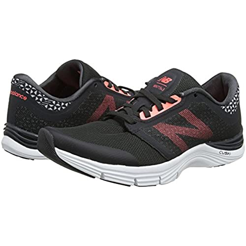 Balance Femme Wx715v3 6mfgq0406109 Fitness Chaussures De New OwAdxaPqa1
