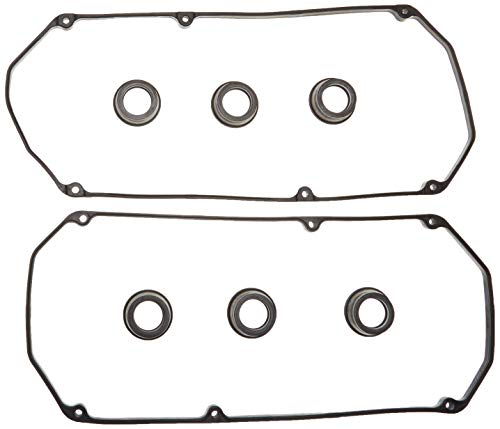 MAHLE Original VS50270 Engine Valve Cover Gasket ()
