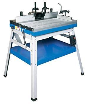 Best router table for the money uk best router 2017 charnwood w012 bench top router table white co uk diy greentooth Images