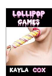 LOLLIPOP GAMES (Food Frenzy)