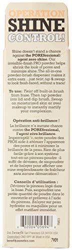 Buy benefit face primer