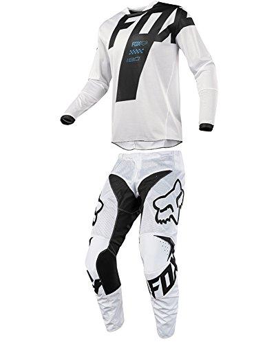 Motocross Gear Combos - 7