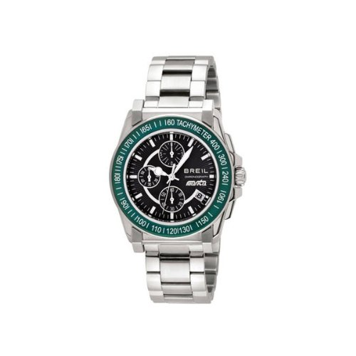 Breil Gents Chronograph Watch TW0787