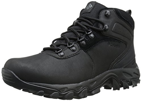 Columbia-Mens-Newton-Ridge-Plus-II-Waterproof-Wide-Hiking-Shoe