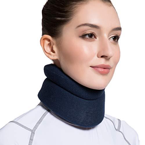 Velpeau Neck BraceFoam Cervical