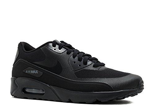 Nike Air Max 90 Ultra 2.0 Essential, Scarpe Running Uomo