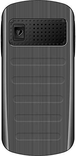 Bea-fon SL250 Silver Line Casque Noir//argent/é