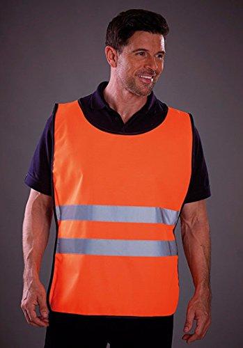 forever-mens-yoko-sleeveless-high-visibility-hi-vis-2-tape-tabard-bib