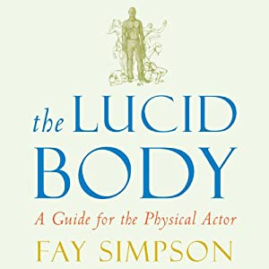 The Lucid Body Audiobook
