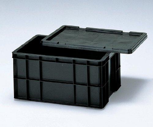三甲7-142-05導電ボックス64型 B07BD2SJGR
