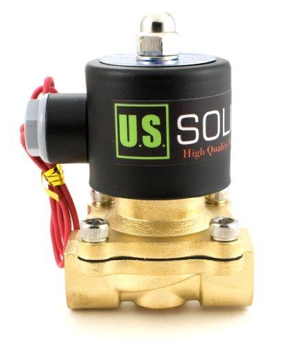 welder gas valve - 9