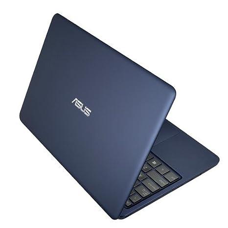 Asus 90NL0732-M03460 - Portátil de 11.6 (Intel Atom Z3735F 1.33 GHz, disco duro de 32 GB EMMC, 2 GB de RAM, tarjeta gráfica Intel HD Graphics, ...