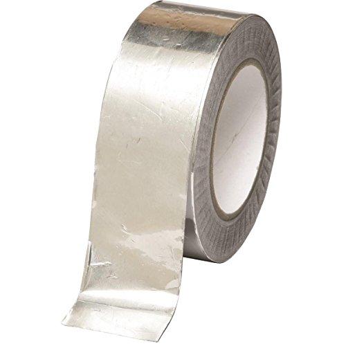 Foil Tape for Polycarbonate Panels, 2