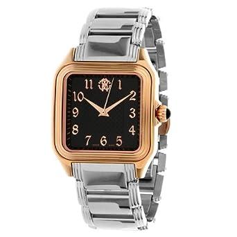 ROBERTO CAVALLI WATCH Armbanduhr - Uhr R7253999004 UVP: 240 Euro
