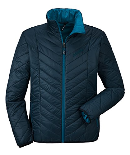 Marlin Jacket Ventloft Dress blue Jacke Men's Schöffel t7qwfgx