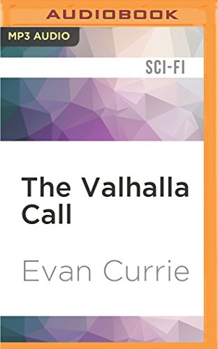 The Valhalla Call (On Silver Wings)