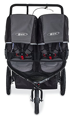 Image of the Graco Modes Duo Stroller