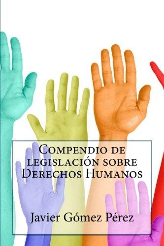 compendio-de-legislacin-sobre-derechos-humanos-spanish-edition