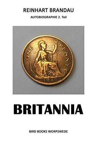 Britannia (German Edition) pdf epub