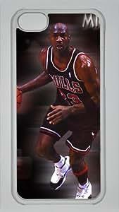 Crazy Air Jordan For LG G3 Case Cover