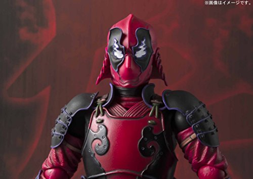 The 8 best manga action figures