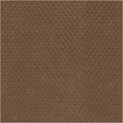 Stretch Pique Chair Slipcover Color: Taupe