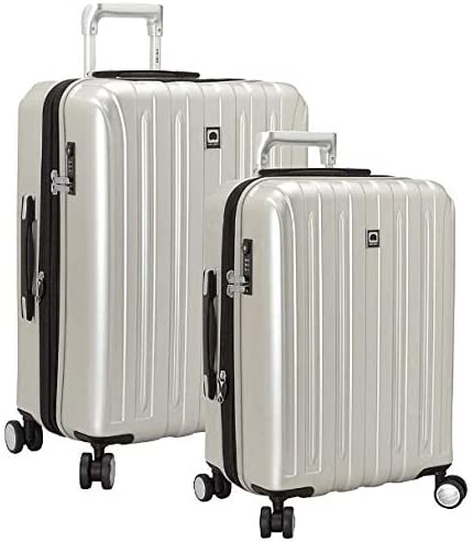 delsey luggage reviews consumer reports