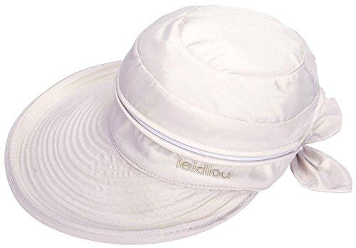 Fur Top Hat - 5