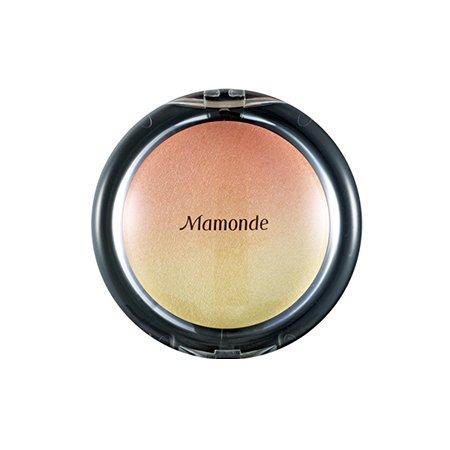 mamonde-bloom-harmony-blusher-highlighter-9g-2-orange-flower