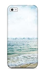 Iphone 5c Hard Case With Awesome Look - CpZuDex4885momTK