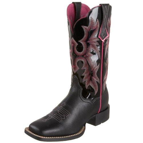 Ariat Women's Tomstone Boot